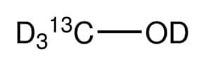 Methanol-13C,d4