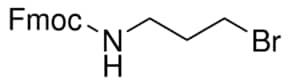 3-(Fmoc-amino)propyl bromide