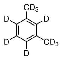 m-Xylene-d10