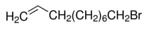 10-Bromo-1-decene, 97%