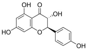 Dihydrokaempferol