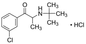 zofran mg during pregnancy
