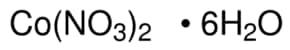 Cobalt(II) nitrate hexahydrate ACS reagent, ≥98%