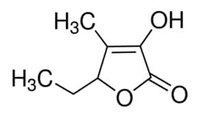 5-Ethyl-3-hydroxy-4-methyl-2(5H)-furanone