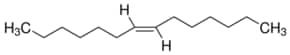 trans-7-Tetradecene