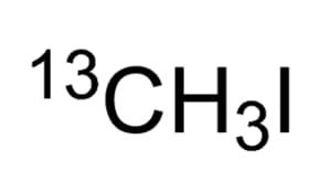 Iodomethane-13C