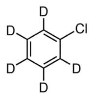 Chlorobenzene-d5