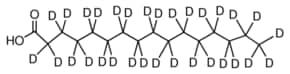 Palmitic acid-d31