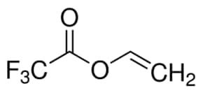 Vinyl trifluoroacetate
