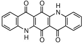Quinacridonequinone