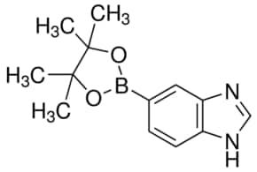 1H-Benzimidazole-5-boronic acid pinacol ester