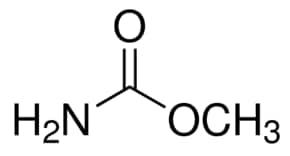 pregabalin methyl carbamate formation