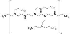 Poly(ethyleneimine) solution