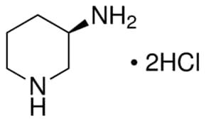 (R)-(−)-3-Aminopiperidine dihydrochloride