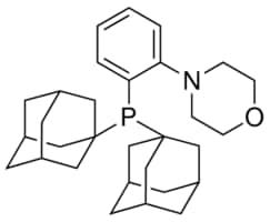 MorDalphos