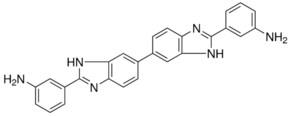 DDRI-18