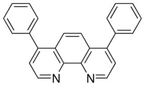 Bathophenanthroline 97%