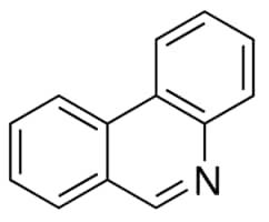 zovirax acyclovir cream
