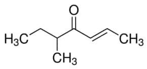5-Methyl-2-hepten-4-one solution
