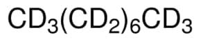Octane-d18