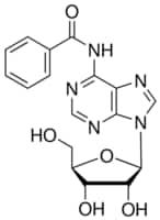 N Benzoyladenosine