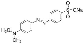 Methyl Orange For Microscopy Hist Indicator PH 30 44