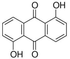 Anthrarufin