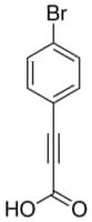 2-Propynoic acid
