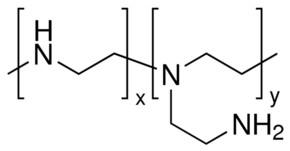 Polyethylenimine on silica gel beads, 20-60 mesh | Sigma-Aldrich