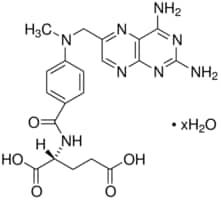 pharmacopeia research papers Gostaríamos de exibir a descriçãoaqui, mas o site que você está não nos permite.