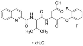 Q-VD-OPh hydrate ≥95% (HPLC)   Sigma-Aldrich