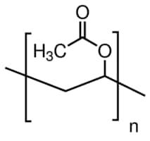 Poly(vinyl acetate)  Vinyl Acetate Polymer