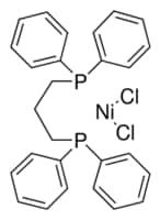 1 3 Bis Diphenylphosphino Propane Dichloronickel Ii