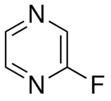Fluoropyrazine