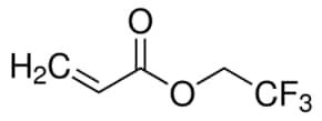 2,2,2-Trifluoroethyl acrylate