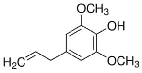 4-Allyl-2,6-dimethoxyphenol