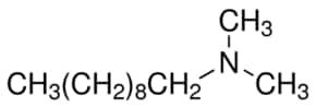 N,N-Dimethyldecylamine