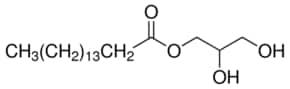 DL-α-Palmitin