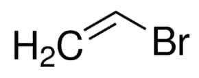 Vinyl bromide solution