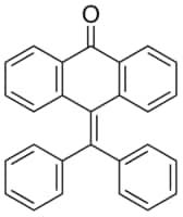 10 Benzhydrylidene 9 Anthrone
