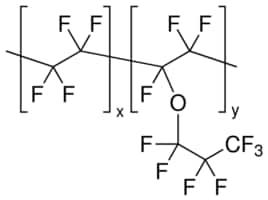Poly Tetrafluoroethylene Co Perfluoro Propylvinyl Ether