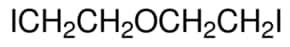 2-Iodoethyl ether