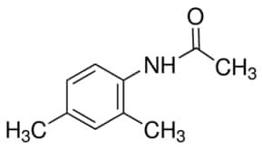 24 Dimethylacetanilide 98