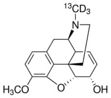 Cdsa codeine