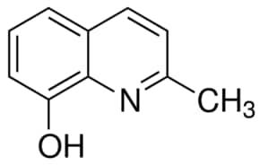 2 Methyl 8 Quinolinol 98
