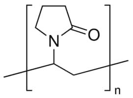 Polyvinylpyrrolidone solution