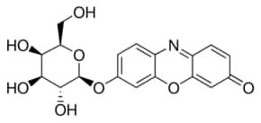 Resorufin β-D-galactopyranoside