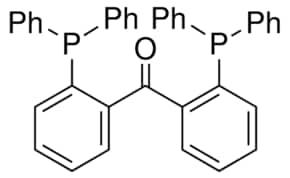 Dpbp Bidentate Phosphine Cas No 845821 92 3 Sigma Aldrich Sigma Aldrich