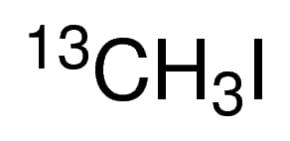 Iodomethane-13C solution