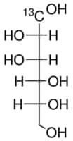 D-Mannitol-1-13C